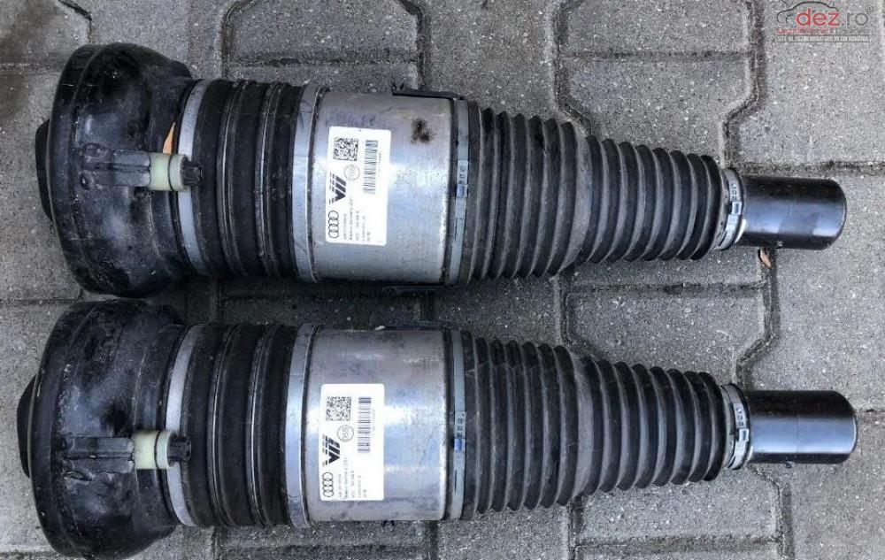 Amortizor Fata Dreapta 80a616039g Audi Q5 Sq5 Piese auto în Zalau, Salaj Dezmembrari