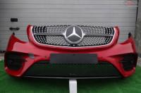 Bara Fata Mercedes V Classe W 447 Lift Diamond Piese auto în Zalau, Salaj Dezmembrari