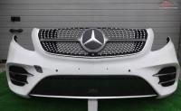 Grila Mercedes V Classe W 447 Lift Diamond Piese auto în Zalau, Salaj Dezmembrari