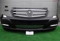 Bara Fata Mercedes Viano W 639 Lift Piese auto în Zalau, Salaj Dezmembrari