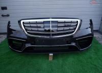 Bara Fata Mercedes S Classe W 222 6 3 Amg Lift Piese auto în Zalau, Salaj Dezmembrari