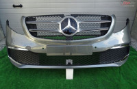 Bara Fata Mercedes V Classe W 447 Lift Piese auto în Zalau, Salaj Dezmembrari