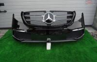 Bara Fata Mercedes V Classe W 447 Piese auto în Zalau, Salaj Dezmembrari