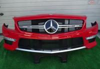Bara Fata Mercedes Sl W 231 6 3 Amg Piese auto în Zalau, Salaj Dezmembrari