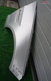Aripa Dreapta Mercedes E Classe W 212 6 3 Amg Piese auto în Zalau, Salaj Dezmembrari
