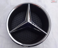 Sigla Mercedes Gle A0008880160 Piese auto în Zalau, Salaj Dezmembrari