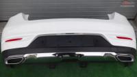 Bara Spate Mercedes Gle Coupe W 292 Piese auto în Zalau, Salaj Dezmembrari