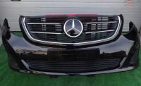 Bara Fata Mercedes V Classe Piese auto în Zalau, Salaj Dezmembrari