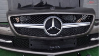 Bara Fata Mercedes Slk W 172 Piese auto în Zalau, Salaj Dezmembrari