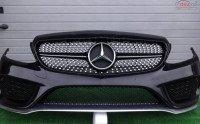 Bara Fata Mercedes C Classe W205 Amg Piese auto în Zalau, Salaj Dezmembrari