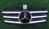 Grila Centrala Mercedes Gl W 164 Lift Amg Piese auto în Zalau, Salaj Dezmembrari