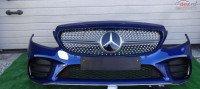 Bara Fata Fara Mercedes C Class 205 Amg Lift Piese auto în Zalau, Salaj Dezmembrari