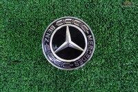 Sigla Mercedes W 205 W 213 A0008171701 Piese auto în Zalau, Salaj Dezmembrari