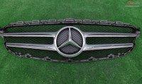 Grila Centrala Mercedes C Classe W 205 Piese auto în Zalau, Salaj Dezmembrari