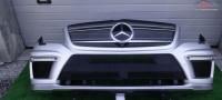 Bara Fata Mercedes Gl W 166 6 3 Amg Piese auto în Zalau, Salaj Dezmembrari