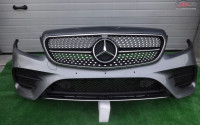 Bara Fata Mercedes E Coupe W 238 Amg Gri Piese auto în Zalau, Salaj Dezmembrari