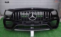 Bara Fata Mercedes Gt 4 Door W 290 6 3 Amg Piese auto în Zalau, Salaj Dezmembrari
