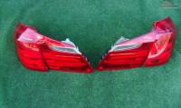 Stopuri Spate Mercedes Gl W 166 Piese auto în Zalau, Salaj Dezmembrari