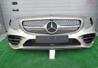 Bara Fata Mercedes S Coupe W 217 Lift Amg Piese auto în Zalau, Salaj Dezmembrari