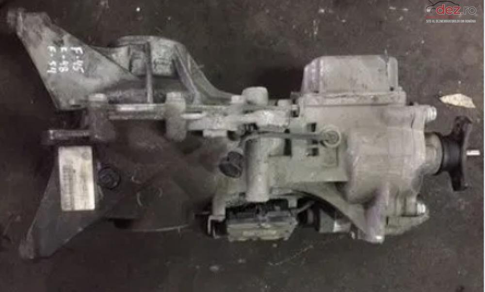 Diferential Spate Bmw Seria 2 X1 F45 F48 Piese auto în Zalau, Salaj Dezmembrari
