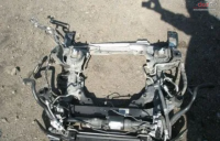 Punte Fata Bmw X5 M (e70) 2009 2014 Piese auto în Zalau, Salaj Dezmembrari