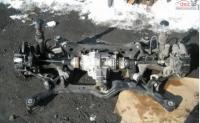 Amortizor Spate Audi Rs4 8k0 2010 Piese auto în Zalau, Salaj Dezmembrari