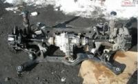 Caseta Directie Audi Rs4 (8k0) Din 2010 Piese auto în Zalau, Salaj Dezmembrari