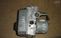 Pompa Abs Cadillac Srx 18045489 25753050 2004 2016 Piese auto în Zalau, Salaj Dezmembrari