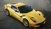 Discuri De Frana Fata Carbon Ceramic Ferrari F12 Berlinetta 2012 2017 Piese auto în Zalau, Salaj Dezmembrari