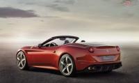 Disc Frana Fata Carbon Ceramic Ferrari California T 297714 2015 2018 Piese auto în Zalau, Salaj Dezmembrari