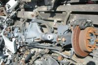 Diferential Spate Hummer H2 2008 Piese auto în Zalau, Salaj Dezmembrari