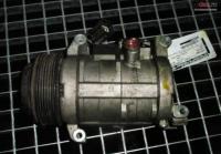 Compresor Clima Cadillac Srx 447180 5613 2004 2012 Piese auto în Zalau, Salaj Dezmembrari