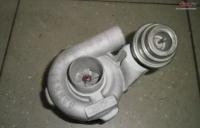 Turbina Opel Frontera B 2 2 Dti 115km 2003 454219 5003s Piese auto în Zalau, Salaj Dezmembrari