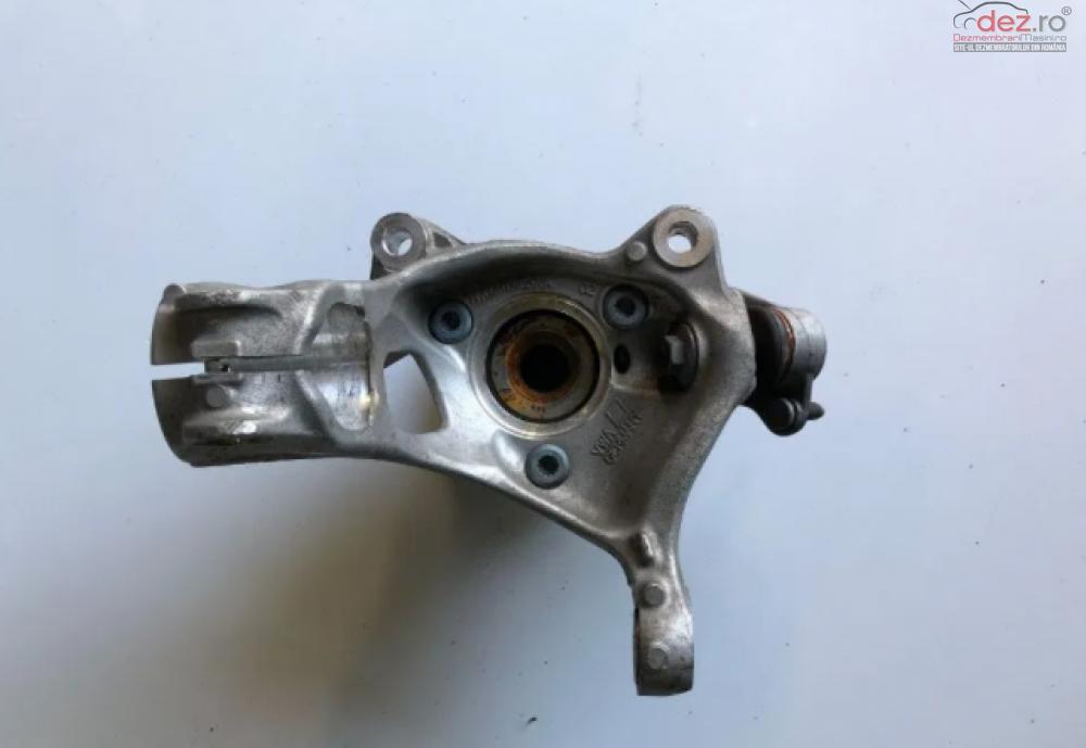 Fuzeta Fata Stanga Audi Rs3 2018 8v0407257a Piese auto în Zalau, Salaj Dezmembrari