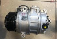 Compresor Clima Bmw M2 2016 2020 6805072 Piese auto în Zalau, Salaj Dezmembrari