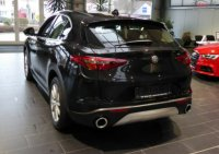 Dezmembram Alfa Romeo Stelvio 2 2 2017 Dezmembrări auto în Zalau, Salaj Dezmembrari