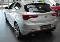 Dezmembram Alfa Romeo Giulietta 2 0 Jtdm 2018 Dezmembrări auto în Zalau, Salaj Dezmembrari