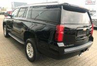 Dezmembram Chevrolet Suburban Ls 5 2015 Dezmembrări auto în Zalau, Salaj Dezmembrari