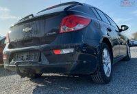 Dezmembram Chevrolet Cruze Hatchback 1 6 2014 Dezmembrări auto în Zalau, Salaj Dezmembrari
