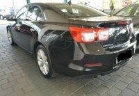 Dezmembram Chevrolet Malibu 2 3 2012 Dezmembrări auto în Zalau, Salaj Dezmembrari