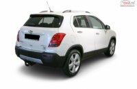 Dezmembram Chevrolet Trax Lt 4x4 1 4 2013 Dezmembrări auto în Zalau, Salaj Dezmembrari