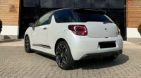 Dezmembram Citroën Ds3 1 6 2018 Dezmembrări auto în Zalau, Salaj Dezmembrari