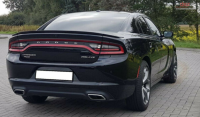Dezmembram Dodge Charger 3 6 2017 Dezmembrări auto în Zalau, Salaj Dezmembrari