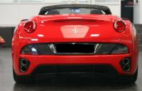 Dezmembram Ferrari California 30 4 2 2012 Dezmembrări auto în Zalau, Salaj Dezmembrari