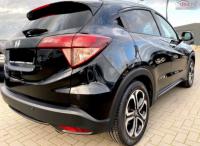 Dezmembram Honda Hr V Executive 1 5 2016 Dezmembrări auto în Zalau, Salaj Dezmembrari