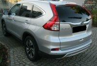 Dezmembram Honda Cr V Lifestyle 1 6 2015 Dezmembrări auto în Zalau, Salaj Dezmembrari