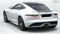 Dezmembram Jaguar F Type 2 0 2020 Dezmembrări auto în Zalau, Salaj Dezmembrari