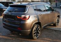 Dezmembram Jeep Compass Limited 1 3 2018 Dezmembrări auto în Zalau, Salaj Dezmembrari