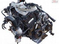 Motor Complet Audi A5 8w 2 0tfsi 2019 Piese auto în Zalau, Salaj Dezmembrari