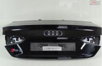 Hayon Audi Rs5 8w 2019 Piese auto în Zalau, Salaj Dezmembrari